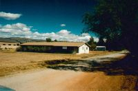 Home for sale: 1095 S. Page Springs Rd., Cornville, AZ 86325