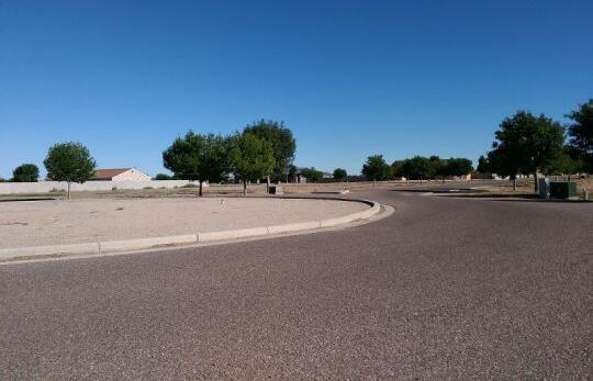 6520 W. Palo Verde Ln., Pima, AZ 85543 Photo 4