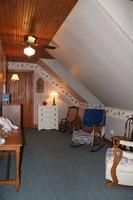 Home for sale: 1030 Pilot Rock Rd., Elkton, KY 42220