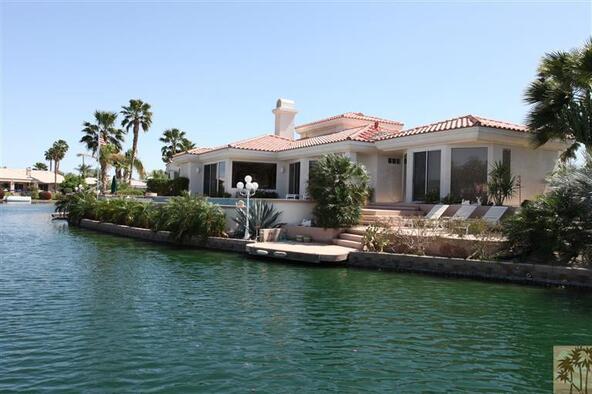 47525 Via Montessa, La Quinta, CA 92253 Photo 2
