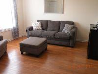 Home for sale: 12472 Chestnut Cir., Princess Anne, MD 21853