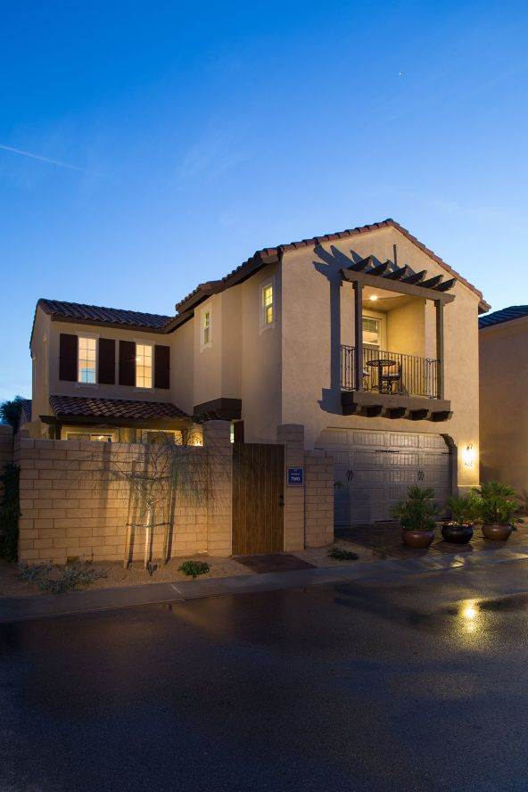 435 Tan Oak, Palm Springs, CA 92262 Photo 3