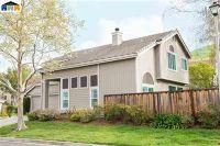 Home for sale: 1227 Buckeye Terrace, Clayton, CA 94517