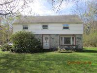 Home for sale: 16 Mohawk Trail, Florida, MA 01247