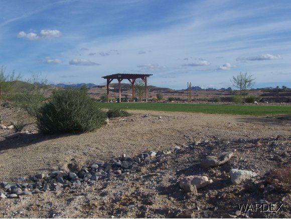 2709 Port Isabel Way, Bullhead City, AZ 86429 Photo 2