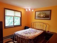 Home for sale: 3192 Carobeth Dr., Tobyhanna, PA 18466