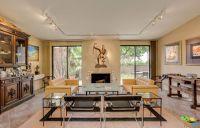 Home for sale: 3674 E. Bogert Trl, Palm Springs, CA 92264