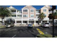 Home for sale: 6401 Time Square Avenue, Orlando, FL 32835