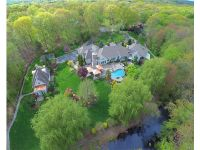 Home for sale: 133 Wildrose Dr., Orange, CT 06477
