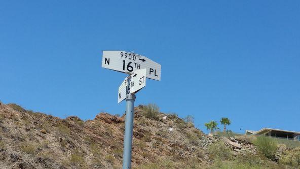 9935 N. 16th Pl. W., Phoenix, AZ 85020 Photo 19