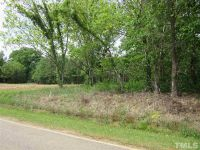 Home for sale: 20.7 Acres Simon Rd., Middlesex, NC 27557