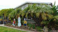 Home for sale: 1352 Silver Lake Pl., Brea, CA 92821