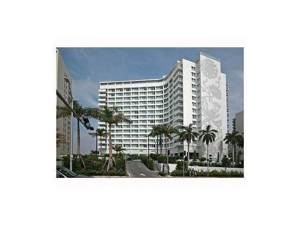 1100 West Ave. # 726, Miami Beach, FL 33139 Photo 2
