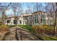 Home for sale: 2 Dunsinane Ln., Bannockburn, IL 60015