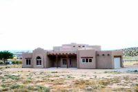 Home for sale: 4030 S. 1100 West, Hurricane, UT 84737