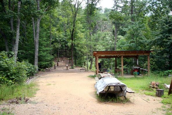 Mount Pleasant Rd., Vonore, TN 37885 Photo 13