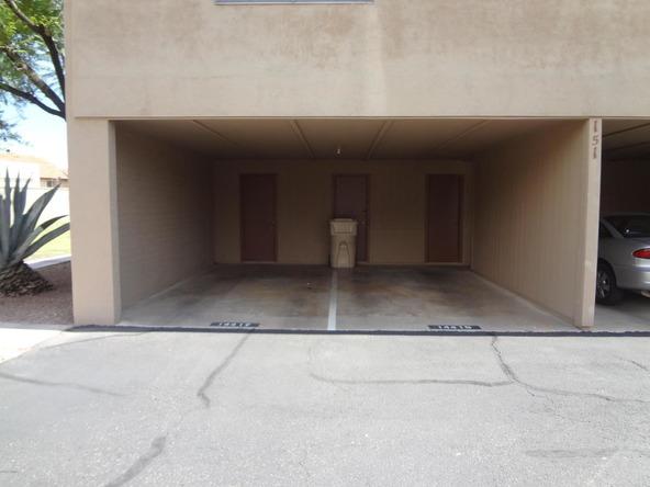 14419 N. Boxwood Ln., Fountain Hills, AZ 85268 Photo 4