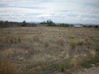 Home for sale: Off Of El Tros Rd., Ranchos De Taos, NM 87557