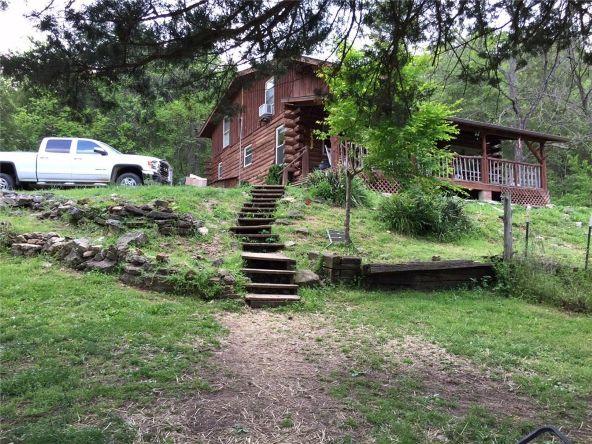 2496 County Rd. 317, Eureka Springs, AR 72632 Photo 2