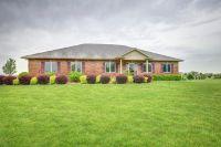 Home for sale: 1753 Cr 2200 E., Saint Joseph, IL 61873