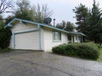 Home for sale: 41221 Pamela Pl., Oakhurst, CA 93644