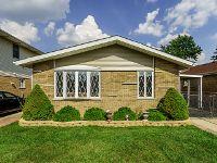 Home for sale: 3717 Elder Ln., Schiller Park, IL 60176