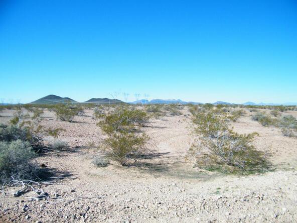1500 S. 351st Avenue, Tonopah, AZ 85354 Photo 15