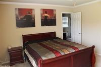 Home for sale: 5409 Pin Oak Ln., Sherwood, AR 72117