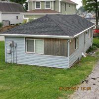 Home for sale: 2428 N. Sullivan Ct., Monticello, IN 47960