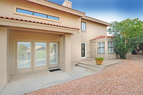 17036 E. Nicklaus Dr., Fountain Hills, AZ 85268 Photo 39