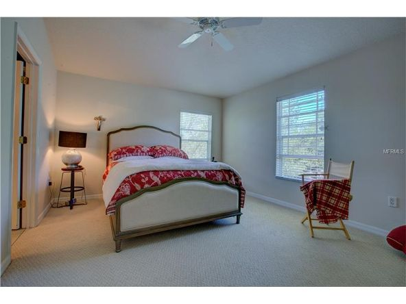 14810 Skip Jack Loop, Lakewood Ranch, FL 34202 Photo 18