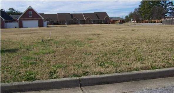 14 Hempstead Ave., Decatur, AL 35603 Photo 2