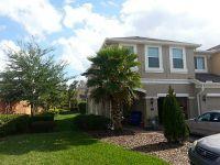 Home for sale: Passamonte Dr., Orlando, FL 32807