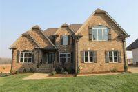 Home for sale: 1013 Mires Rd. #25-C, Mount Juliet, TN 37122