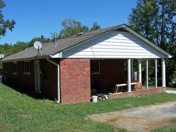 11 Seminole St., Russellville, AL 35653 Photo 2