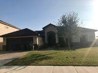 Home for sale: 315 Michoacan Loop, Laredo, TX 78045