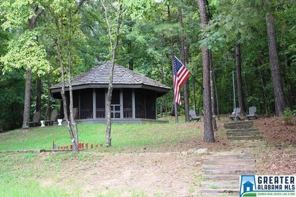 760 Black Acres Rd., Cropwell, AL 35054 Photo 83