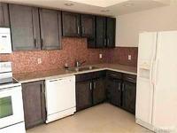 Home for sale: 1001 West 46 St., Miami Beach, FL 33140
