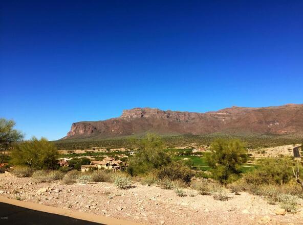 9014 E. Quartz Mountain Dr., Gold Canyon, AZ 85118 Photo 21