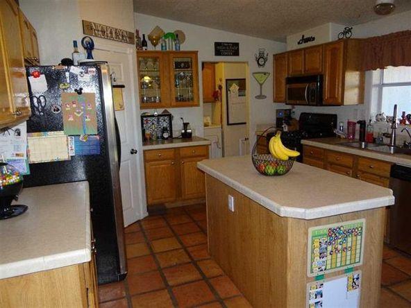 10439 E. 37th St., Yuma, AZ 85367 Photo 7