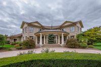 Home for sale: 51427 Megan Ct., Granger, IN 46530