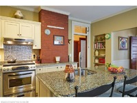 Home for sale: 172-174 Eastern Promenade, Portland, ME 04101