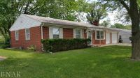 Home for sale: 806 S. Cottage, Normal, IL 61761