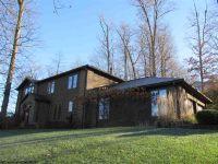 Home for sale: 2 Stratford Ct., Bridgeport, WV 26330
