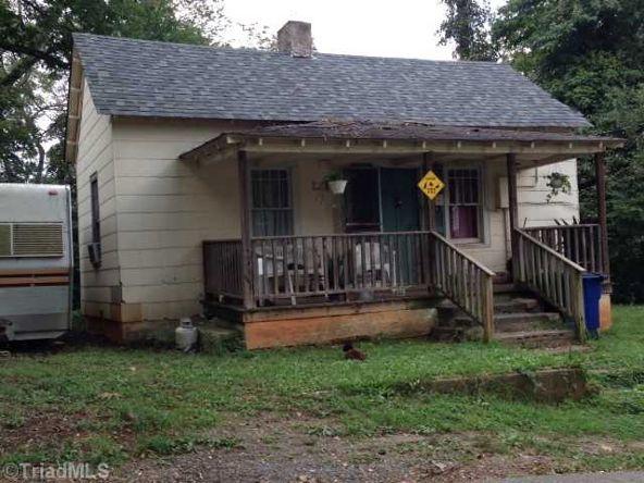 411 Waughtown St., Winston-Salem, NC 27127 Photo 11