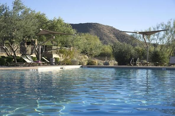 14848 N. 113th Pl., Scottsdale, AZ 85255 Photo 45