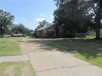 Home for sale: 1307 W. Columbia, Okemah, OK 74859