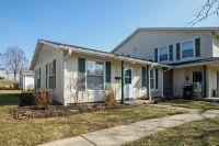 Home for sale: 851 Wellington Avenue, Elk Grove Village, IL 60007