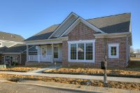 Home for sale: 1906 Celebration Cir., Owensboro, KY 42303