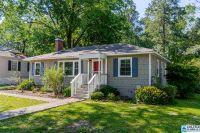 Home for sale: 233 Kent Dr., Homewood, AL 35209
